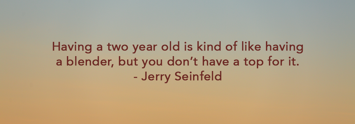 Jerry Sienfeld Quote Slider Page 1